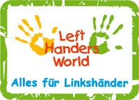 Linkshänder Albersdorf