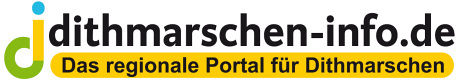 Dithmarschen Infos Albersdorf